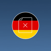 Ordinypt Ransomware Intentionally Destroys Files, Currently Targeting Germany Image