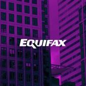 Hack Cost Equifax Only $87.5 Million — for Now Image