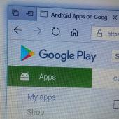 Google Play Store Sees Sudden Surge of Malicious Apps Image