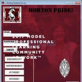 Ransomware Targets J. Sterling Morton High School Students With Fake Survey Image
