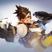 Play Overwatch Free this Weekend & 50% Off Black Friday Deal Available Now Image
