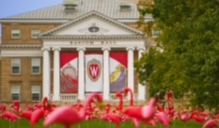 #AskACISO Interview with Bob Turner, CISO of the University of Wisconsin-Madison Image