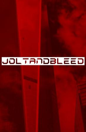 Oracle Products Affected by Critical JOLTandBLEED Vulnerabilities Image