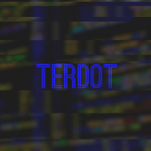 Terdot Banking Trojan Grows Into a Sophisticated Threat Image