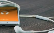 Android Bug Lets Attackers Record Audio & Screen Activity on 3 of 4 Smartphones Image
