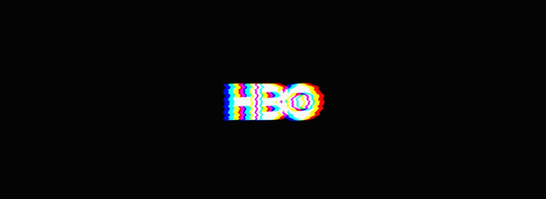 FBI Charges Iranian National Behind HBO Hack