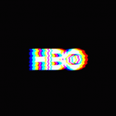 FBI Charges Iranian National Behind HBO Hack Image