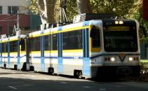 Hacker Breaches Sacramento Public Transportation System, Asks for 1 BTC Ransom Image