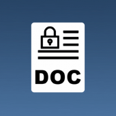 qkG Ransomware Encrypts Only Word Documents, Hides and Spreads via Macros Image