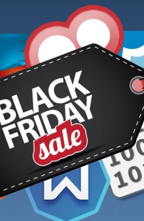 Best Black Friday Antivirus, VPN, and Computer Security Deals Image