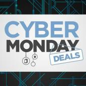 The Best Cyber Monday Antivirus, VPN, and Computer Security Deals Image