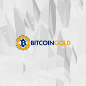 PSA: Bitcoin Gold (BTG) Official Windows Wallet App Might Have Been Compromised Image