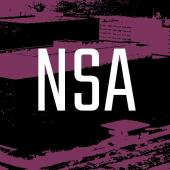 Top Secret US Army and NSA Files Left Exposed Online on Amazon S3 Server Image