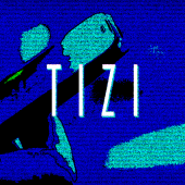 Google Discovers New Tizi Android Spyware Image