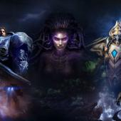 Blizzard Makes StarCraft 2 Free to Play, Learn How to Get It Image