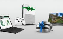 Microsoft's Black Friday Deals on Xbox One,  Surface Laptop, and the Surface Pro Image