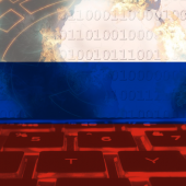 UK's NCSC Warns Government Agencies About Russian Antivirus Products Image