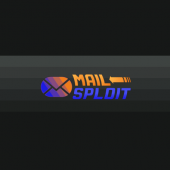 Mailsploit Lets Attackers Send Spoofed Emails on Over 33 Email Clients Image