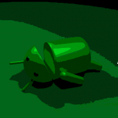 Android App Developers at Risk of Attacks via ParseDroid Vulnerability Image