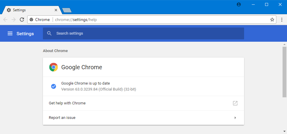 Googlechrome63
