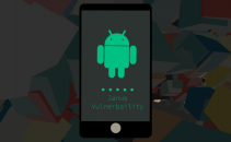 Android Vulnerability Lets Malware Bypass App Signatures Image