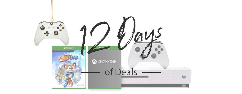 12-days-day6
