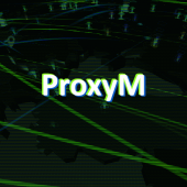 ProxyM Botnet Used as Relay Point for SQLi, XSS, LFI Attacks Image
