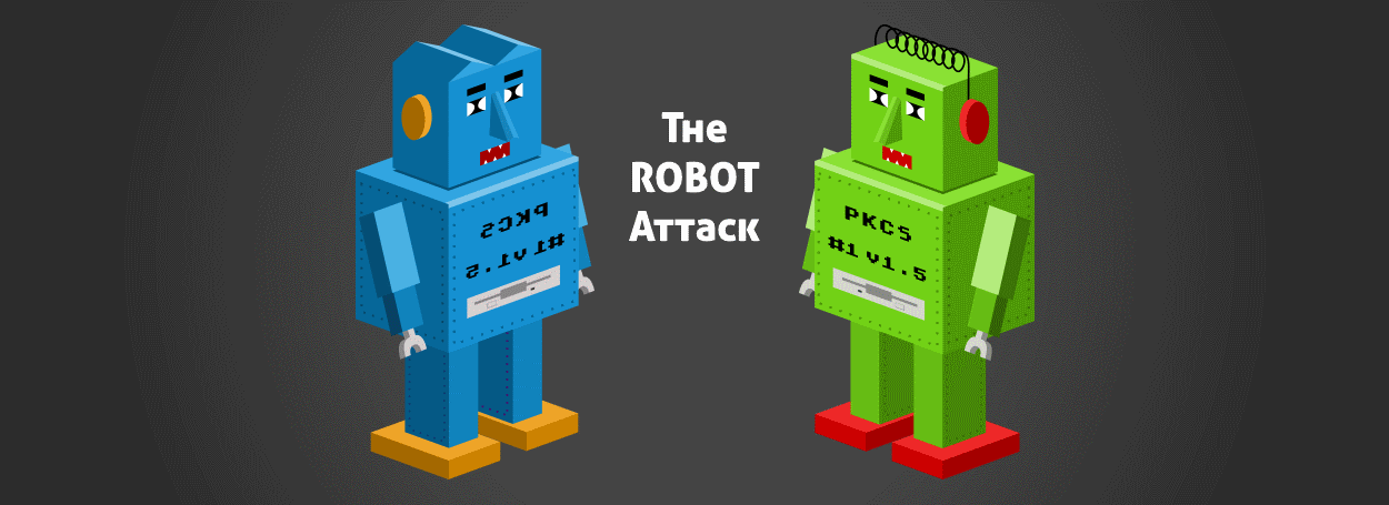 Therobotattack