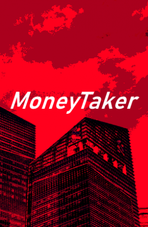 MoneyTaker Hacker Group Steals Millions from US and Russian Banks Image