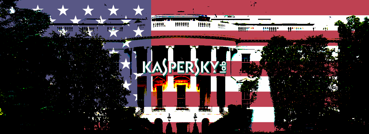 Kaspersky-banned-in-us