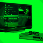 Most Android-Based TV Set-Top Boxes Run Old and Insecure OS Versions Image