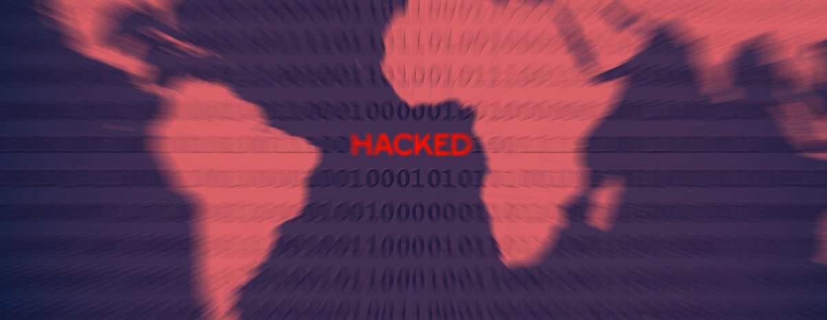 Hacked-graphic-image