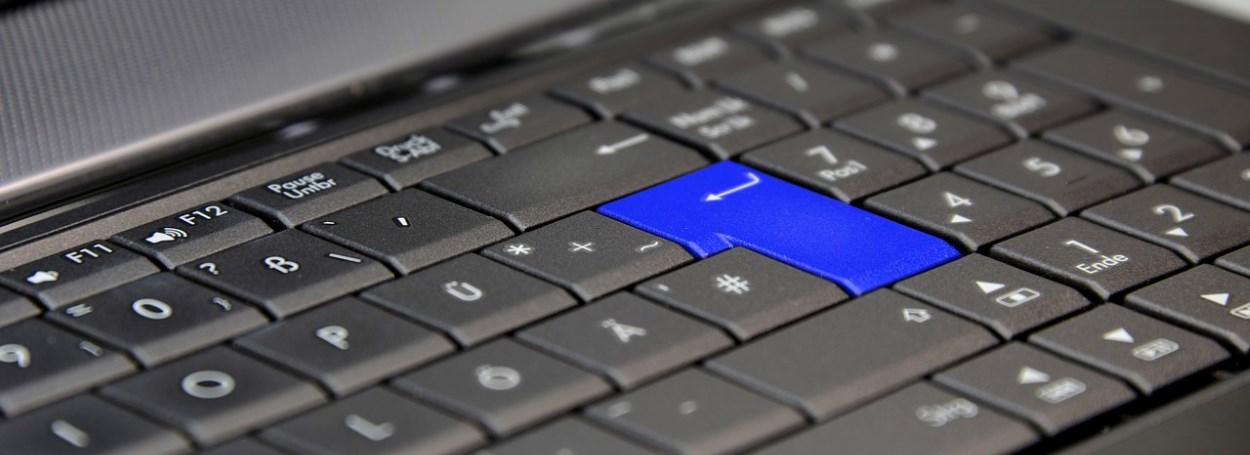 Hp-keyboard-keylogger
