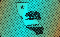 California Voter Database Compromised in MongoDB Incident Image