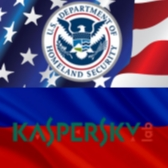 Kaspersky Files Lawsuit Against Department of Homeland Security for Software Ban Image