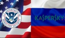 Kaspersky Files Lawsuit Against Department of Homeland Security for Software Ban Image
