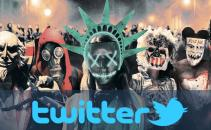 Twitter Purge Begins as Accounts that Promote Hateful or Violent Speech Are Banned Image