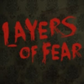 Get the Layers of Fear Horror Game for Free Via Humble Bundle Image