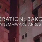 Five Romanians Arrested for Spreading CTB-Locker and Cerber Ransomware Image