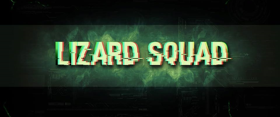 Lizard Squad and PoodleCorp Hacker Pleads Guilty to DDoS Attacks