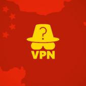 Chinese Man Sentenced to Five Years in Prison for Running VPN Service Image