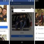 Facebook Will Alert You When Someone Else Uploads a Photo of You Image