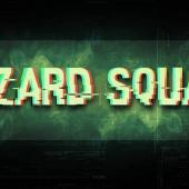 Lizard Squad and PoodleCorp Hacker Pleads Guilty to DDoS Attacks Image