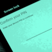 Malicious Apps Could Guess Your Phone's PIN Using Sensors Data Image