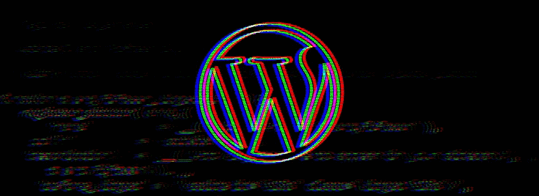 Three More WordPress Plugins Found Hiding a Backdoor