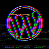 Three More WordPress Plugins Found Hiding a Backdoor Image