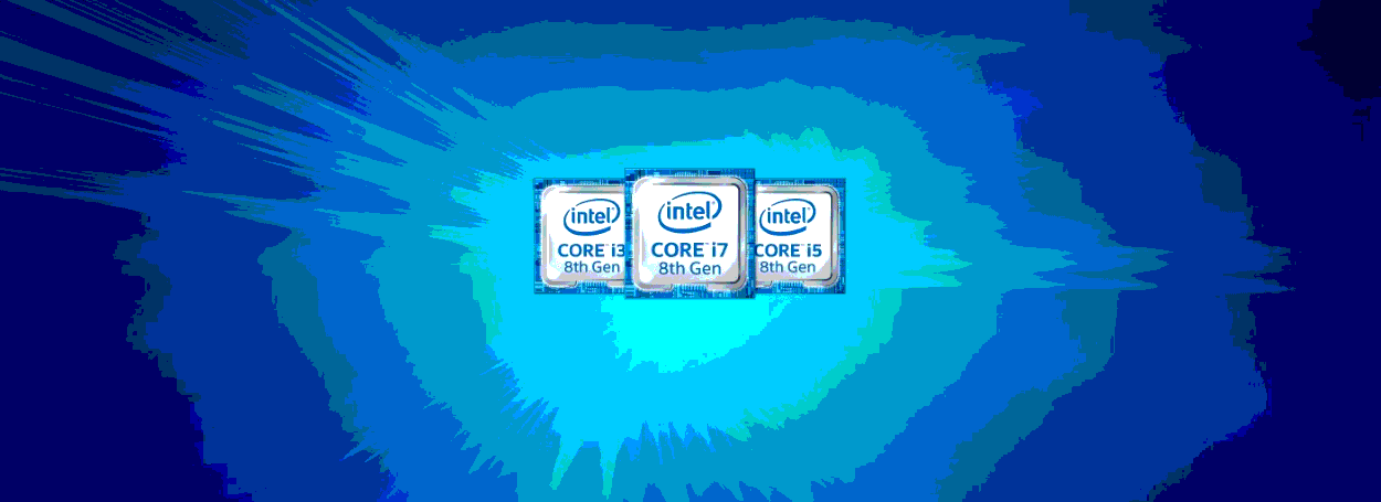 intel promises firmware updates for most modern cpus by the end of
