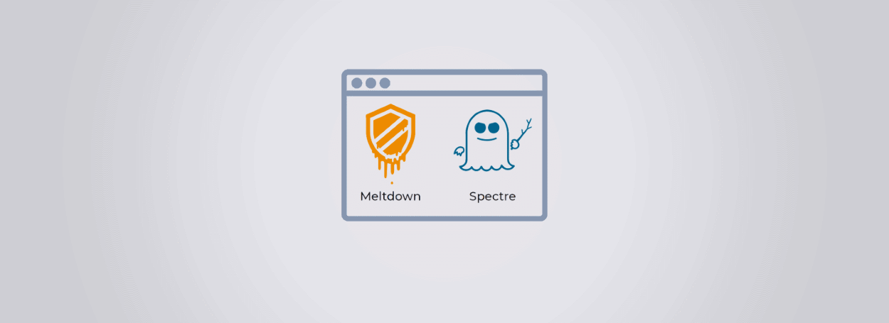 Meltdown and Spectre browser execution vector confirmed