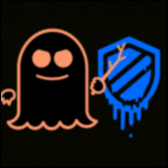 List of Meltdown and Spectre Vulnerability Advisories, Patches, & Updates Image