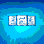 Intel Promises Firmware Updates for Most Modern CPUs by the End of Next Week Image